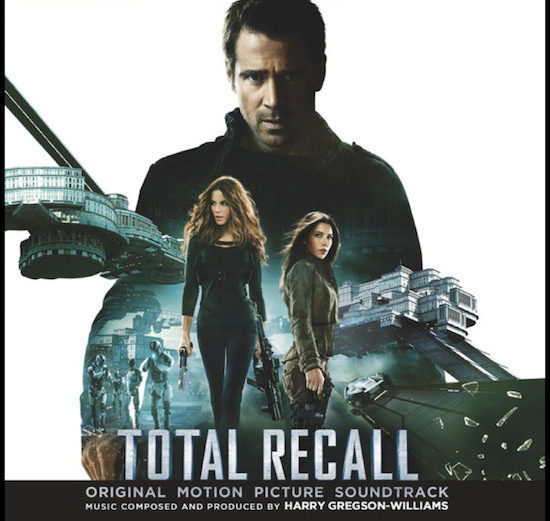 TotalRecall_Score