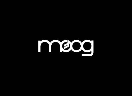 moog_bk