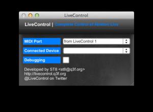 LiveControl_1