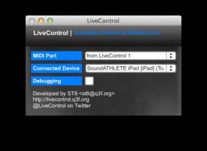 LiveControl_2