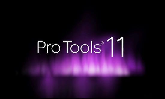ProTools11