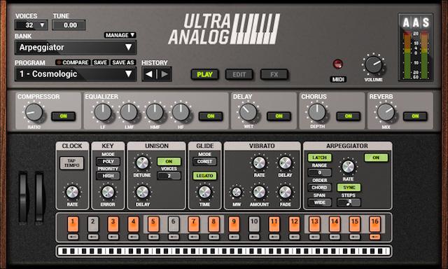 ultra_analog_va2