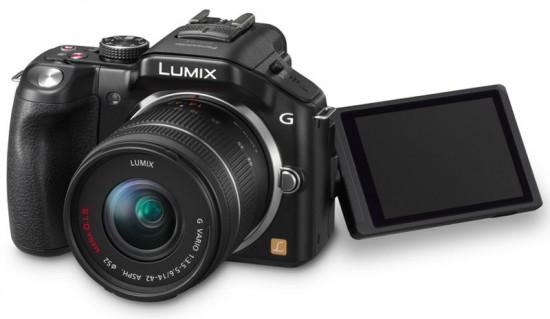 Panasonic-Lumix-G5-1