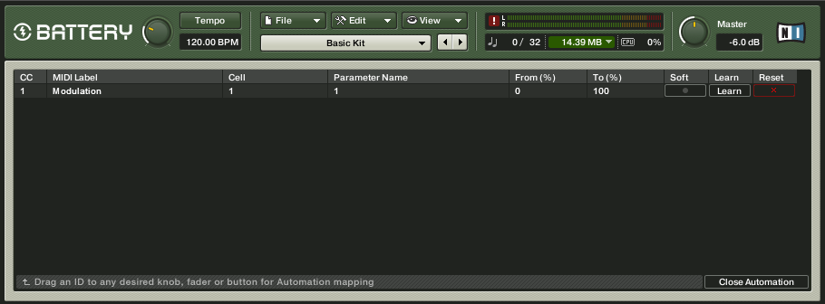 view_automation