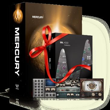 mercury-ssl-ar
